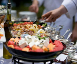 Cooking Classes at Jalisco