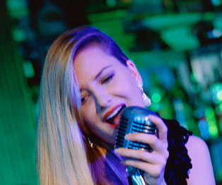 Riviera Maya Karaoke