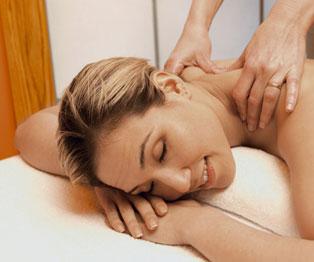 Massage Classes at Jalisco