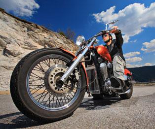 Nuevo Vallarta Bike Tour