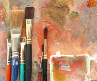 Puerto Vallarta Face Painting