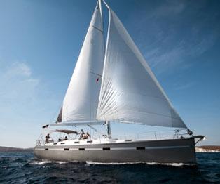 Riviera Maya Sailing Demo