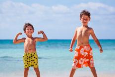 Grand Velas Riviera Nayarit Summer Special 2015
