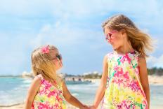 Grand Velas Riviera Maya Summer Special 2015